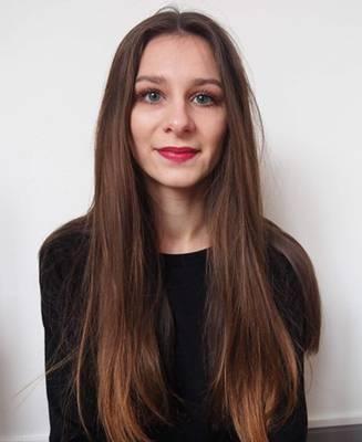 Elise Bué's picture