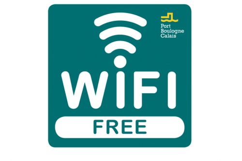 Free_Wi-Fi_at_Calais_Ferry_Port