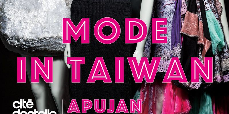 Expo-Mode-in-Taiwan-Calais-2017