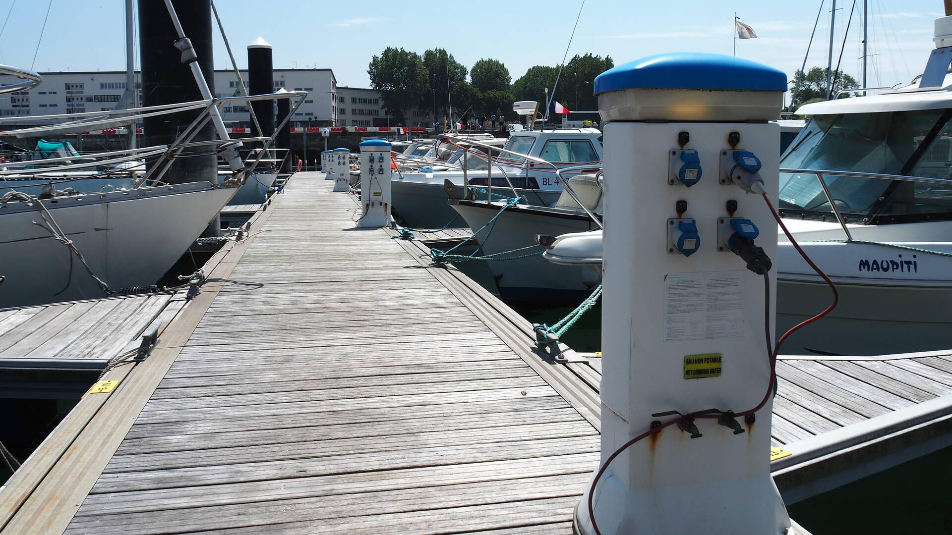 marina-calais